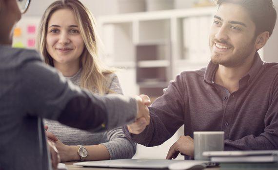 Estrategias para mejorar las relaciones personales