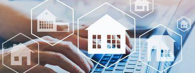 funiblog-tic-inmobiliario