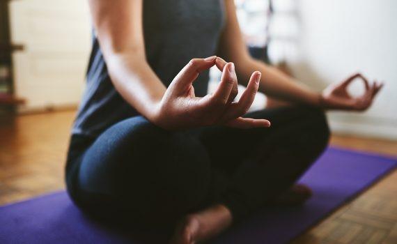 Deportes para regular el cuerpo y la salud mental