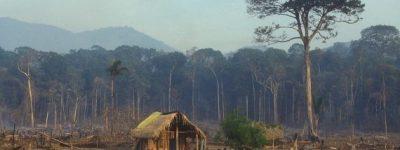 funiblogs-ma-crisis-ambiental