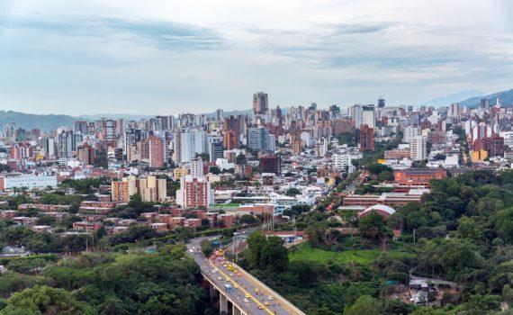 Conflictos urbanos y derecho a la ciudad en Latinoamérica