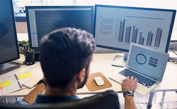 Consejos éticos vinculados al Big Data
