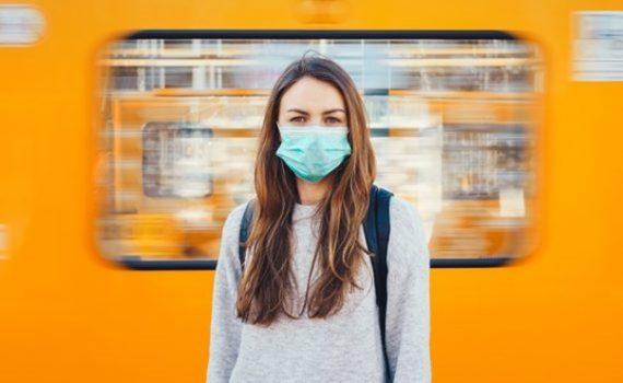 La pandemia afecta las perspectivas laborales de los jóvenes