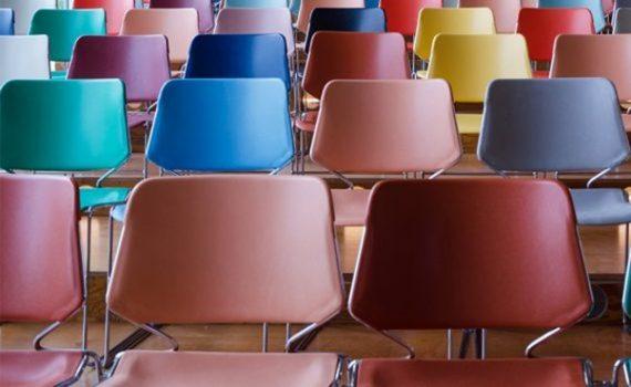 El momento puede traer cambios positivos a la educación