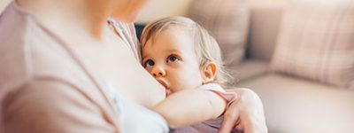 funiblogs-sn-leche-materna