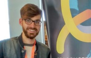 Abel Nogueira López, Doctor en Ciencias de la Actividad Física y del Deporte