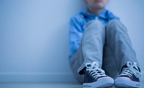 La entrevista de evaluación del abuso sexual infantil en el ámbito forense
