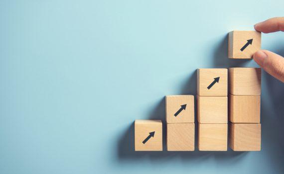 Claves para aumentar la productividad