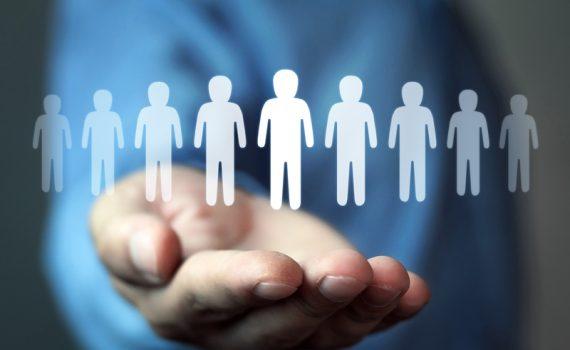 Fases en la selección de nuevos empleados