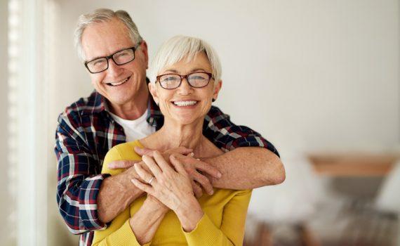 Escasean los datos sobre los adultos mayores