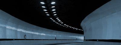 funiblog-pro-tunel