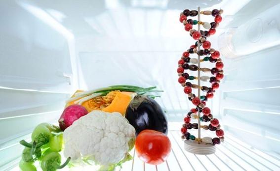 Influencia de las dietas sobre el riesgo de cáncer y la mortalidad