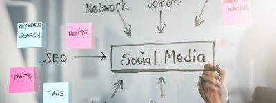 funiblog-tic-redes-sociales