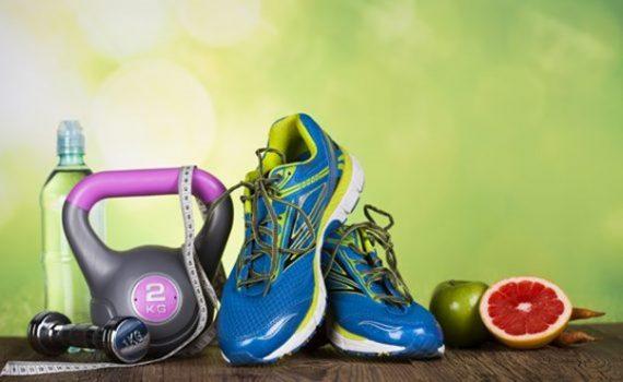 ¿Por qué la actividad física mejora el tratamiento del cáncer?