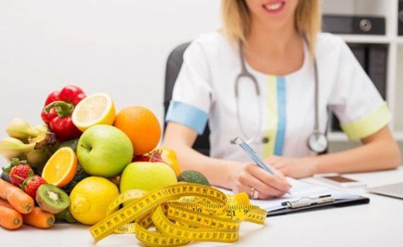 Aliviar el dolor crónico con alimentos saludables