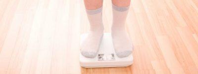 funiblogs-sn-obesidad-bullying