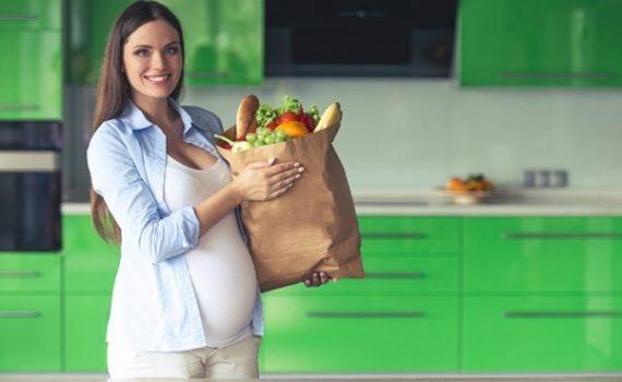 La adiposidad del recién nacido se asocia con el sobrepeso en la infancia
