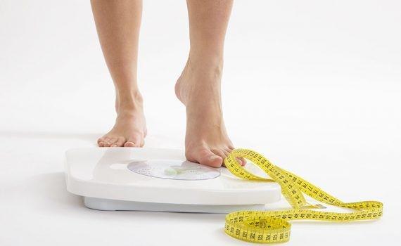 La obesidad aumenta la gravedad de la neumonía en los pacientes con COVID