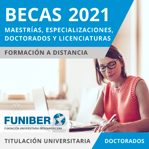 banner-becas-area-doc-es