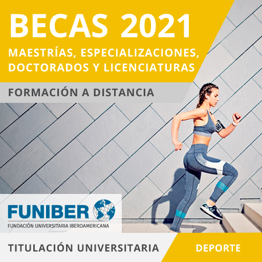 banner-becas-area-dp-es