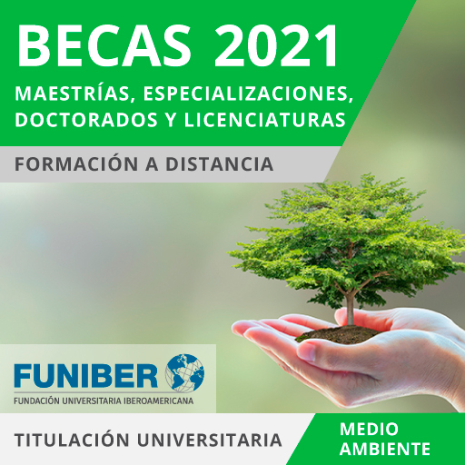 banner-becas-area-ma-es