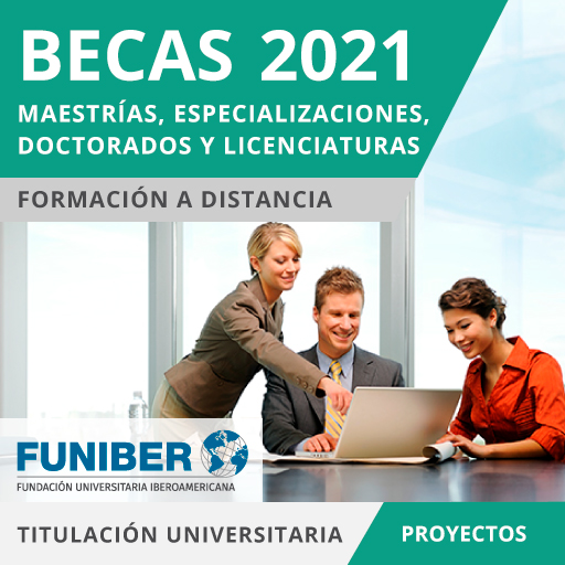 banner-becas-area-py