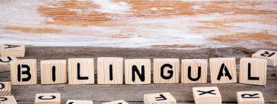 funiber-pragmatica-lingua