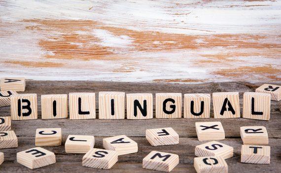 """Opiniones FUNIBER: """"La pragmática es un aspecto fundamental dentro del aprendizaje de una segunda lengua"""""""