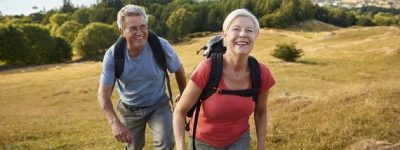 funiblog-adultos-mayores-salud