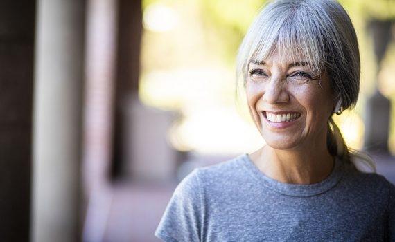 La actividad física se asocia con una mejor calidad de vida para las mujeres durante el confinamiento
