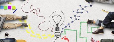 funiblog-emp-startup