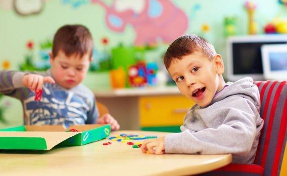 La importancia de la prevención en la atención temprana