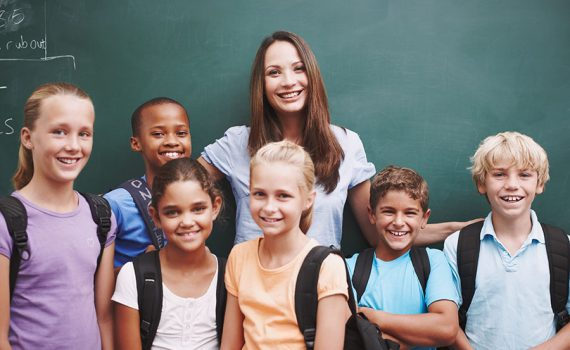 Generar emociones positivas durante el aprendizaje