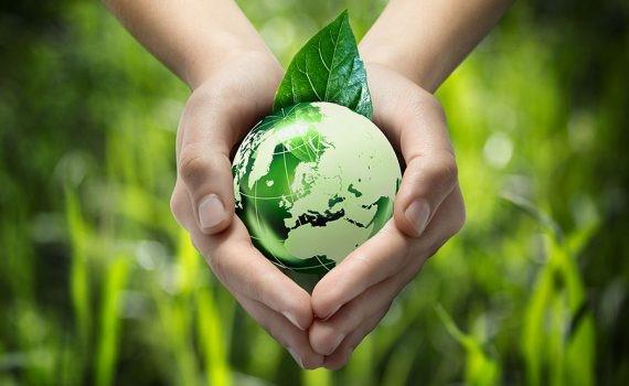 El nuevo indicador DH cuenta con impacto ambiental