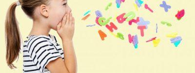 funiblog-sp-aprender-ingles