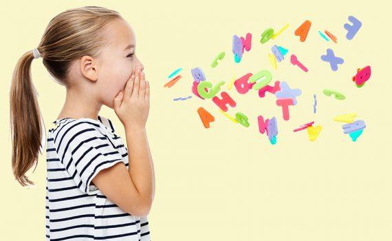 Técnicas para enseñar inglés a los niños