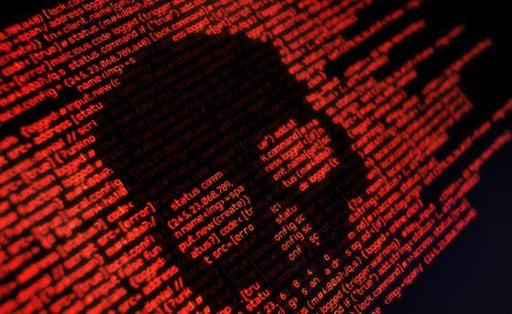 Diferencias entre amenaza, vulnerabilidad y riesgo