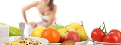 funiblogs-sn-directrices-alimenticias