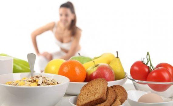 Estados Unidos publica nuevas Directrices Dietéticas