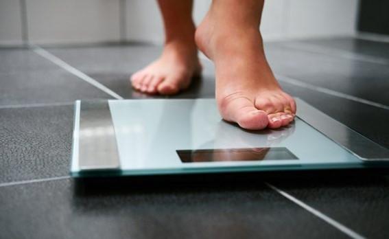 Relación entre la obesidad y los trastornos en los adolescentes