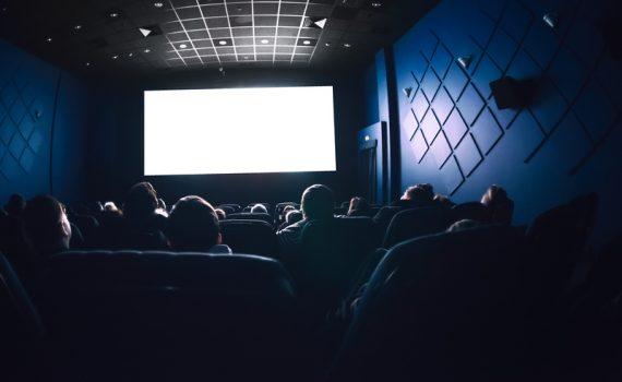 ¿Cómo protege sus contenidos la industria audiovisual?
