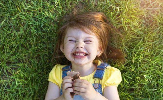 Impactos ambientales en la alimentación infantil