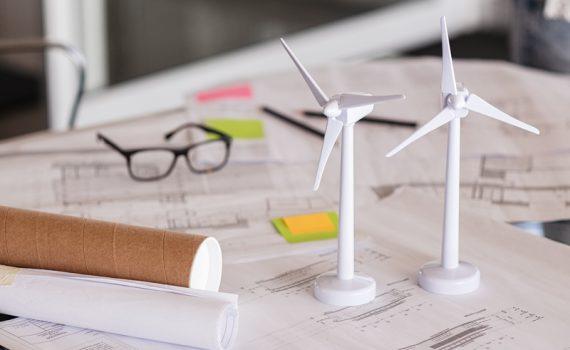Apple financia proyectos a través de bonos verdes
