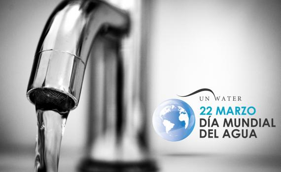 Opiniones FUNIBER: sólo el 60% de la población mundial tiene acceso a agua y jabón