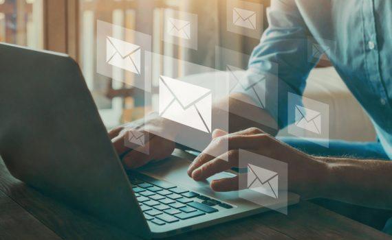 Guía para una campaña de email marketing efectiva