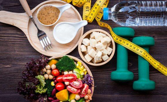 Dudas y confusiones sobre dietas ideales para deportistas