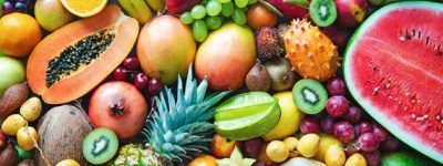 funiber-maneras-frutas-cincociensetenta--x-tresciencincuenta-
