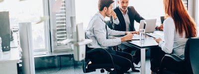 funiblog-emp-mentoring
