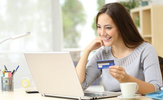 Aprende a identificar productos falsos en Internet