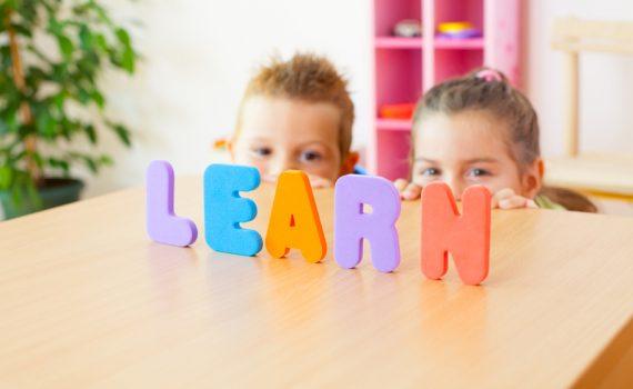 Las claves para aprender inglés